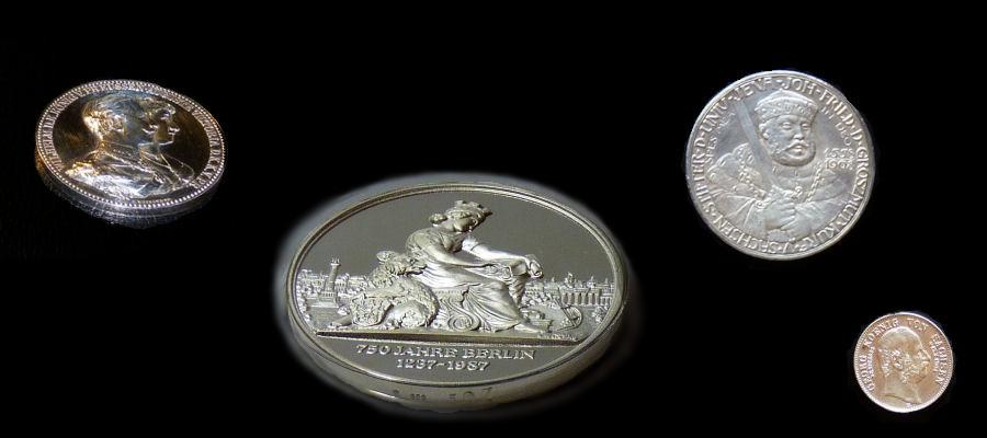 Briefmarken Und Münzen Ankauf Briefmarkenankauf